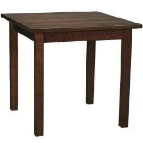 commercial wooden restaurant dining tables wood