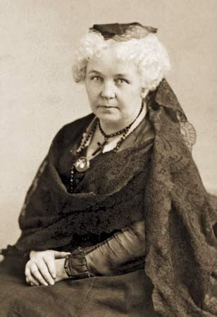 national biography definition elizabeth cady stanton wikipedia