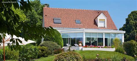 costruire veranda v 233 randa sur mesure pour votre nouvelle pi 232 ce de vie