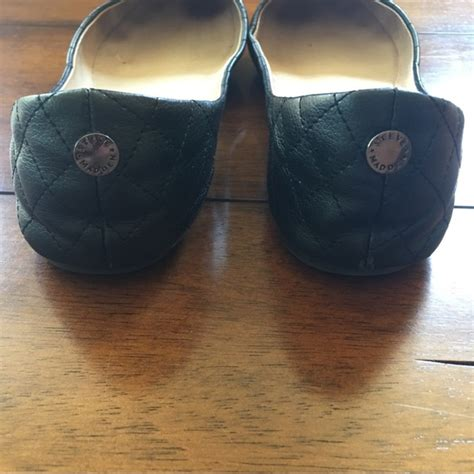 73 steve madden shoes steve madden quilted flats size 9 from allison s closet on poshmark