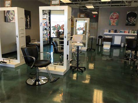 modern salon design interior salon designs ideas pictures modern hair design 2017 shop interior parlour with barber