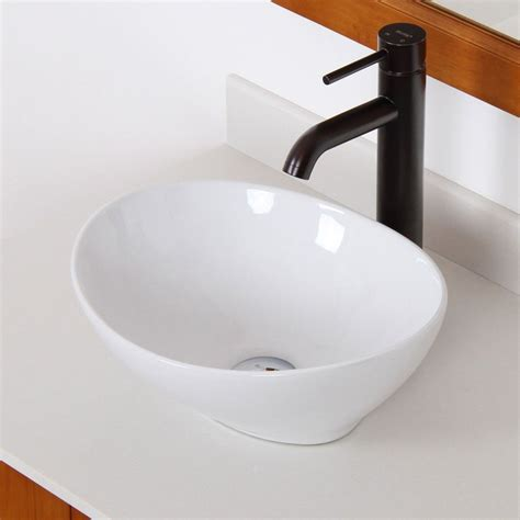 bathroom sink bowls bathroom sink bowls victoriaentrelassombras