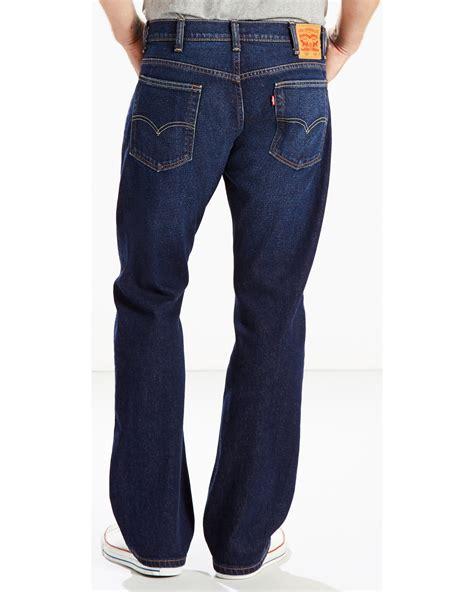 sheppler levis 517 strech com levi s men s 517 boot cut stretch jeans sheplers