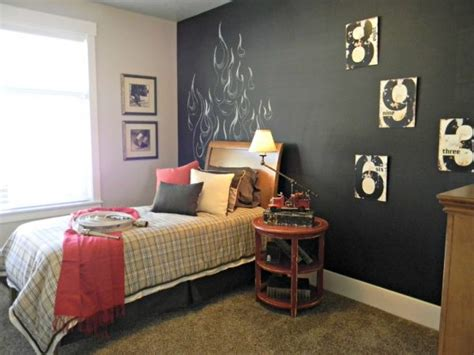 cool guy bedrooms cool boys rooms design dazzle