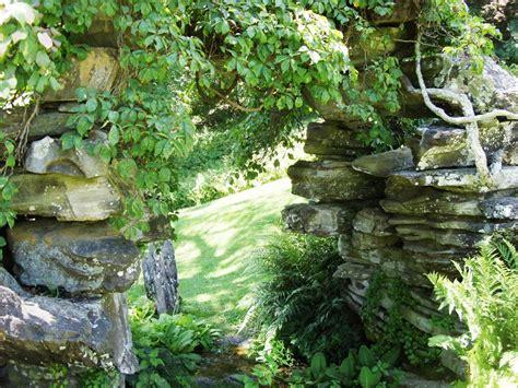 Innisfree Gardens by Meadow Turf Innisfree Garden Millbrook Ny