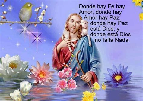 imagenes lindas jesus descargar imagenes para celular