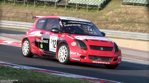 Suzuki Rally Car For Sale Suzuki S1600 Race Cars For Sale At Raced Rallied