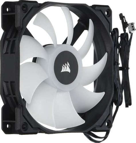 sp120 rgb led high performance 120mm fan corsair sp120 rgb led 120mm high performance rgb led