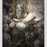 Medieval Knights Swords | 736 x 823 jpeg 119kB