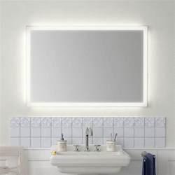 beleuchtung badezimmerspiegel mit beleuchtung naro 989706441