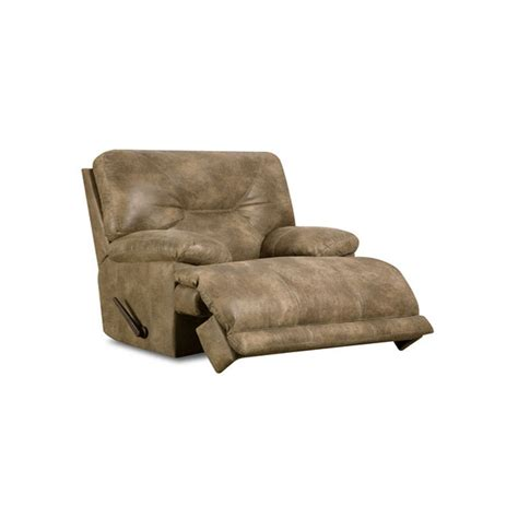 Catnapper Reclining Sofas by Voyager Reclining Sofa Loveseat By Catnapper