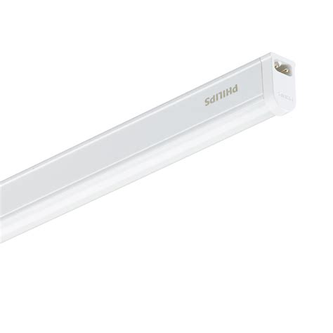 Lu Led Philips Terkini bn130c led11s 840 psu l1185 pentura mini led philips lighting