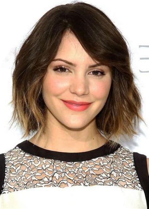 hair styles for heart shaped faces over 50 short haircuts for heart shaped faces over 50 life style