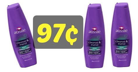 printable aussie hair product coupons aussie hair products printable coupons aussie coupons free