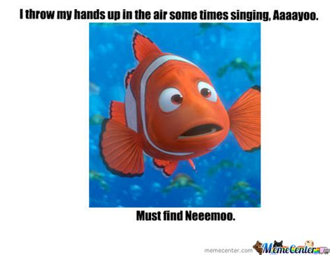 Meme Singing - singing memes image memes at relatably com