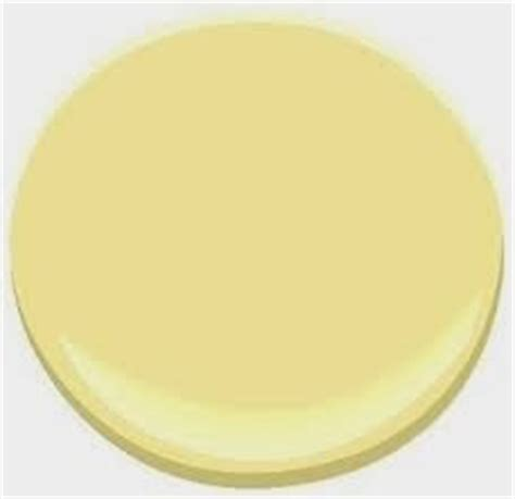 benjamin moore paint sundance by benjamin moore olioboard c b i d home decor and design absolutely beautiful color
