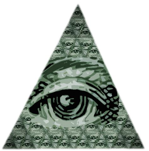 illuminati triangle illuminati