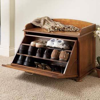 storage ideas for shoes for entryway entryway organization more shoe storage ideas all things g d