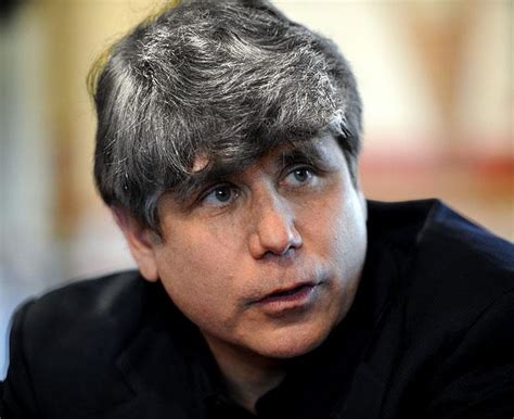 rod blagojevich prison haircut rod blagojevich prison haircut hair former illinois