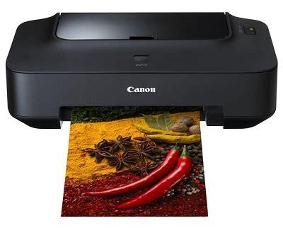 Printer Canon Ip2770 Murah harga harga printer murah berkualitas mulai 400 ribuan panduan membeli