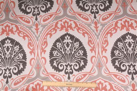 sunbury upholstery upholstery sunbury sunbury mills fink pebble textured