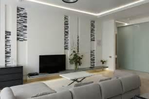 Black White Room Decor Black White Living Room Decor Interior Design Ideas