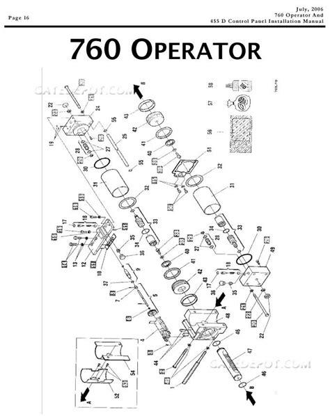 schlage parts diagram schlage parts diagram 21 wiring diagram images wiring