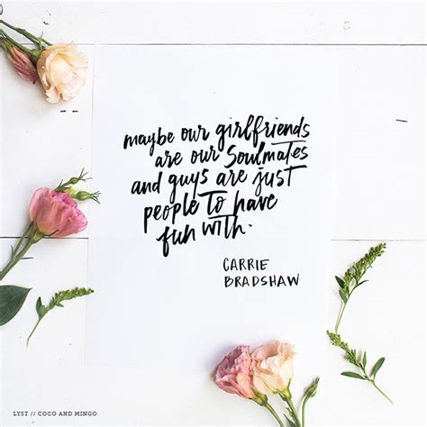 Wedding Quotes Calligraphy by 1000 Images About Lettering On Fonts