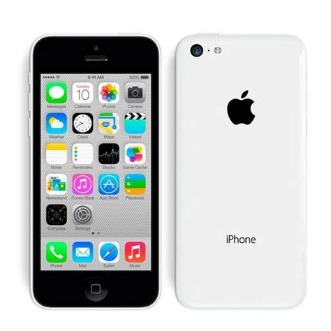 layout for iphone 5 iphone 5 wiring diagram wiring diagram
