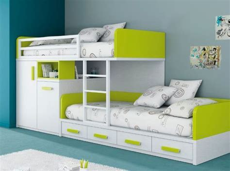 kids bedroom storage furniture 17 best ideas about kids bunk beds on pinterest kids