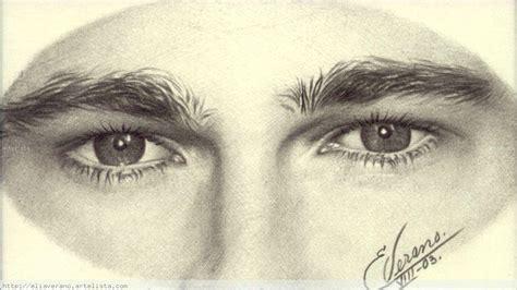 imagenes de ojos a lapiz dibujos a lapiz de ojos llorando car interior design