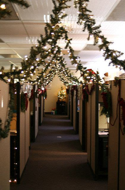 christmas decoration ideas formedical office 134 best images about customer service week ideas on thank you gifts thanks a latte