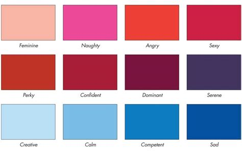colours that compliment pink colors that go with red download colors that compliment