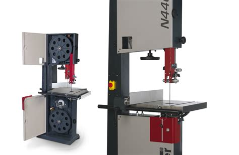 Hammer Woodworking Machines From Shapers To Jointer Planers