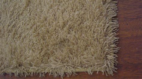 cigierre tappeti mistral cm 150 215 520 di cigierre outlet design fossati