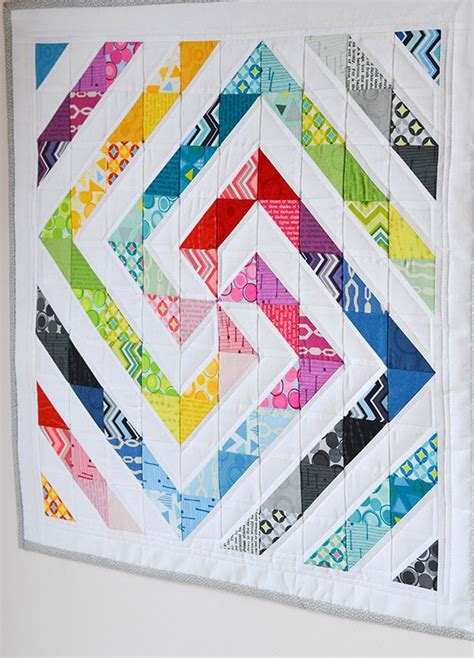Cool Quilt Patterns by Cool Quilt Ideas Www Imgkid The Image Kid Has It