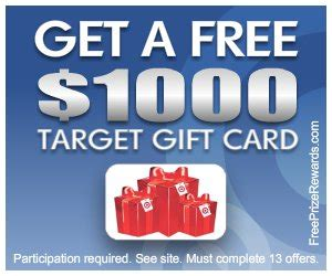 ha07 187 archive 187 1 000 target gift card