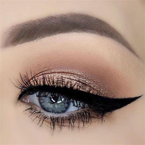 Eye Glitter Gel Fresh Green Lt Pro best 25 prom makeup ideas only on prom makeup