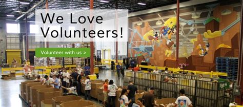 Food Pantry Orlando by How You Can Make A Positive Impact In Orlando