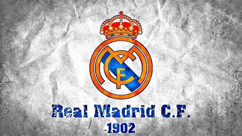 real madrid  wallpaper  wallpapertag