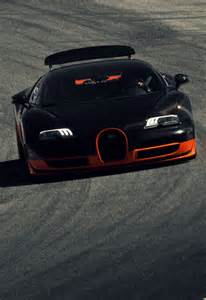 Bugatti Veyron Ss 0 60 12 Best Images About Sport Cars On Cars