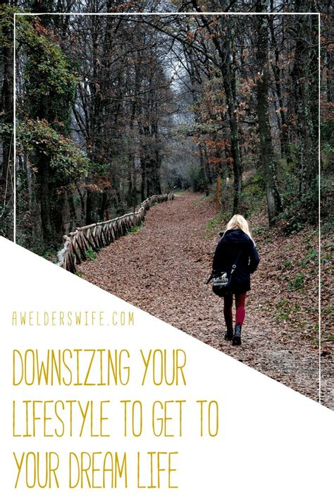downsizing your life best 25 lifestyle ideas on pinterest how to feel