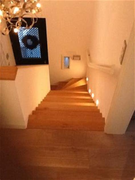 treppenstufen beleuchten pretty beleuchtung treppenstufen photos gt gt 4 moglichkeiten