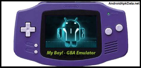 my boy emulator apk android apk data my boy gba emulator apk v1 8 0 500 juegos mega android apk data