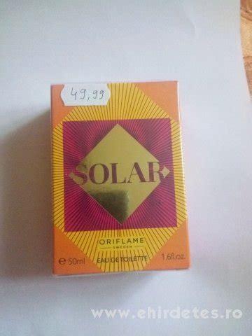 Parfum Solar Oriflame elad 243 218 j bontatlan oriflame solar parf 252 m ruha divat