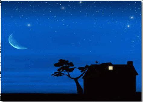 lade da notte lade per la notte simboli della notte
