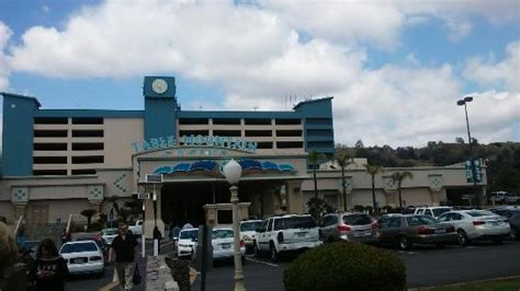 Table Mountain Casino friant photos featured pictures of friant ca tripadvisor