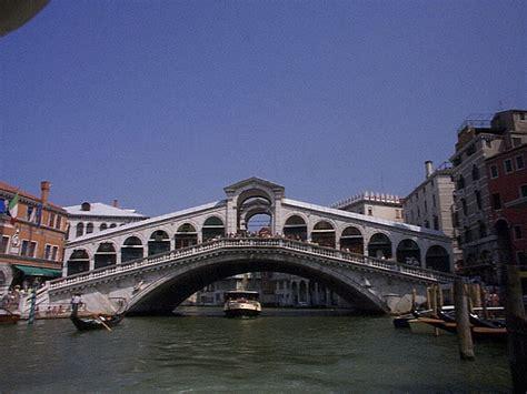venezianischer stuck venezianischer stuck die italienische spachteltechnik