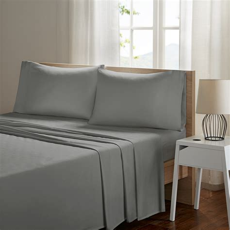 sheets to sleep on sleep philosophy smart cool microfiber