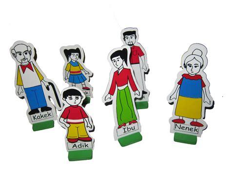 Mainan Edukatif Mobil Rakitan 7 In 1 Edukasi Robotik Mekanik mainan balok kayu mainan anak perempuan